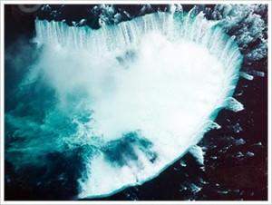 horseshoe falls niagara falls
